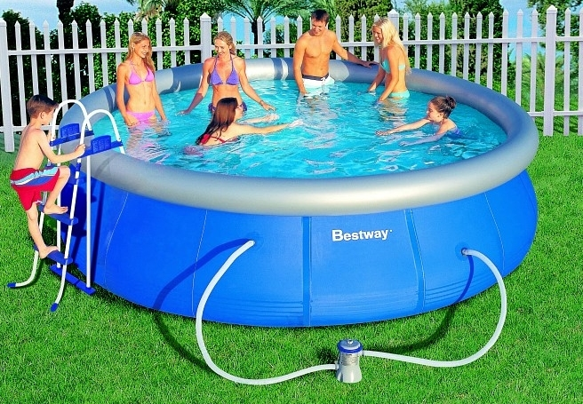 filter pumpe sun express bestway schwimmbad technik sandfilter swimmingpool zubeh r. Black Bedroom Furniture Sets. Home Design Ideas
