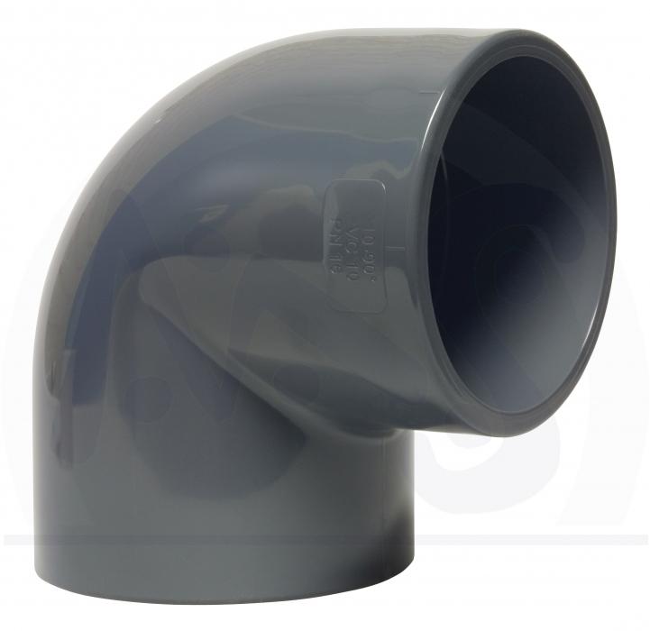 schwimmbadleiter poolleiter 4 stufig weit leiter v2a. Black Bedroom Furniture Sets. Home Design Ideas