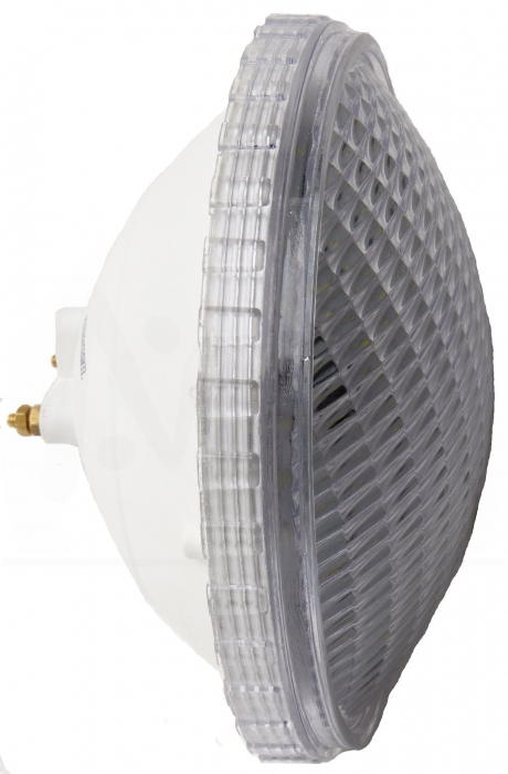 led leuchtmittel birne par 56 wei poolscheinwerfer scheinwerfer poolbeleuchtung ebay. Black Bedroom Furniture Sets. Home Design Ideas