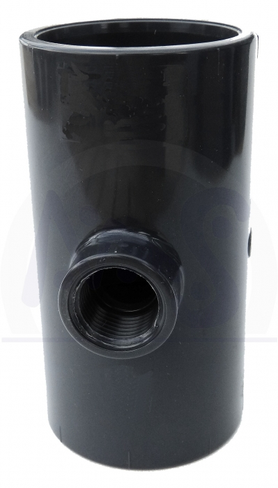 poolheizung entleerungsset entleerhahn 38 mm schlaucht lle schlauch entleerung ebay. Black Bedroom Furniture Sets. Home Design Ideas