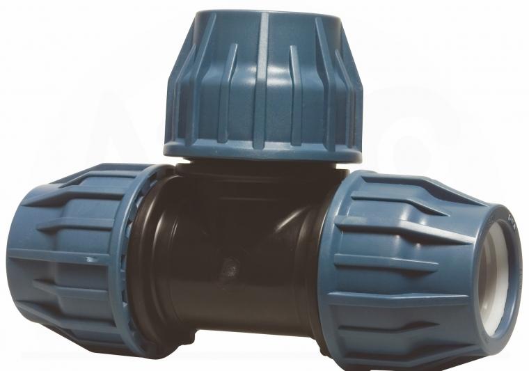 jasonflex t st ck 3 x klemmverbindung 50 mm flexfit. Black Bedroom Furniture Sets. Home Design Ideas