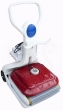 Poolroboter Poolsauger Ruby Speedcleaner