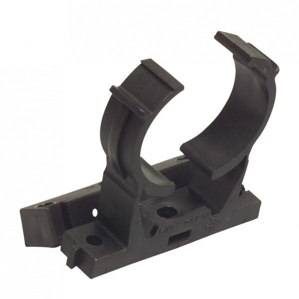 Praher Rohrhalter 38 - 42 mm