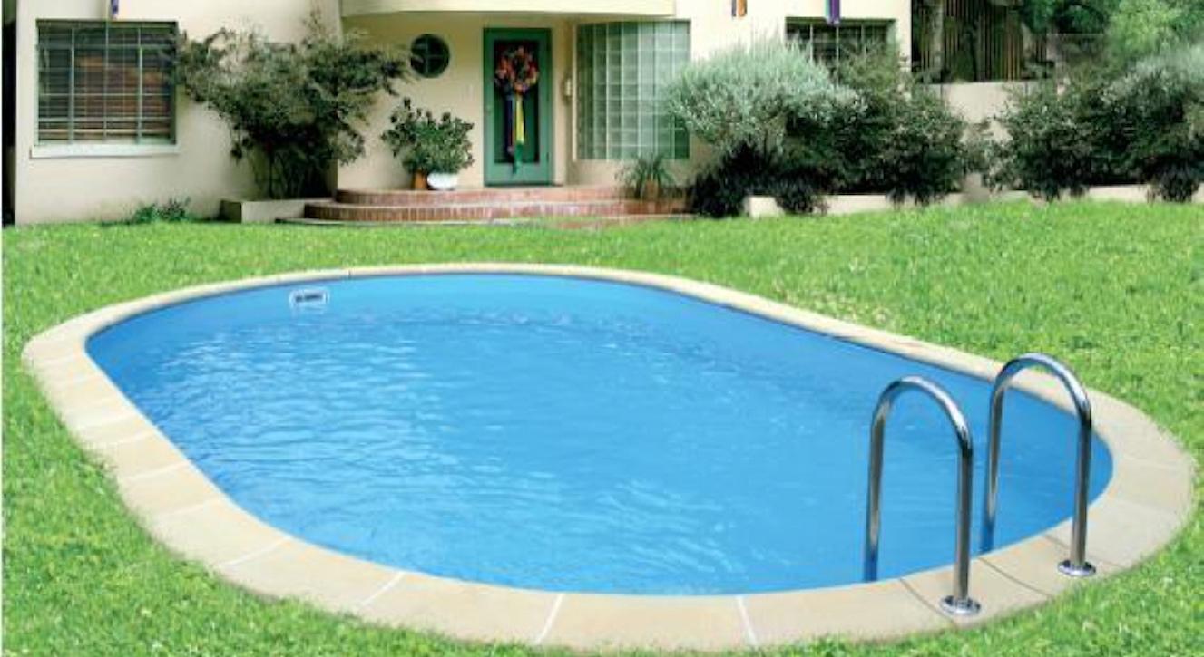 Ovalpool swimmingpool shop28 for Swimming pool holzpool
