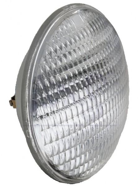 Ersatzlampe 300 W