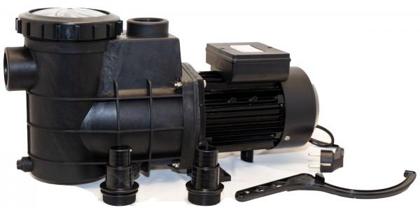 Retoure-Ware Pumpe MI 0,25 kW
