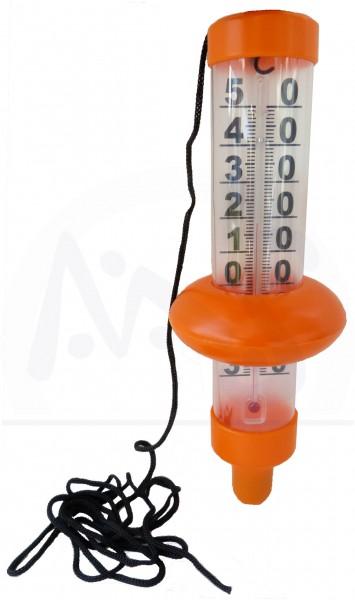 Poolthermometer Jumbo