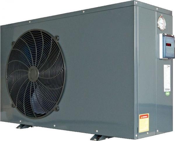 MQ 4 Wärmepumpe 3,5kW