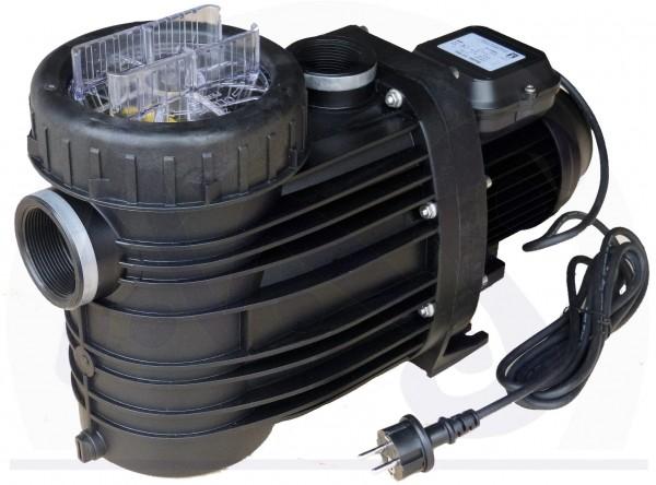 Filterpumpe Speck ProPump 11
