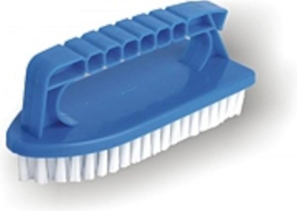 Handschrubber mit Borsten