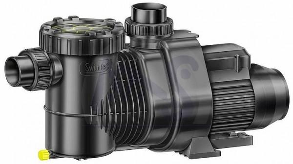 Super Pump Premium 14 m³ Firma Speck