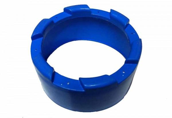 Schwimmring für Einhänge Kartuschenfilteranlage