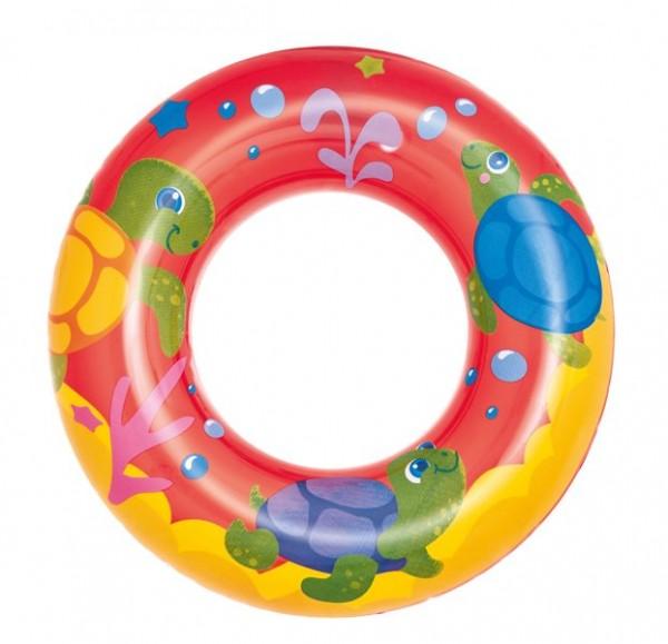 Schwimmring für Kinder