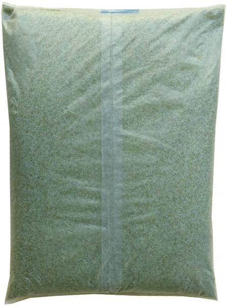 Marlos Spezial Filterglas 25 kg