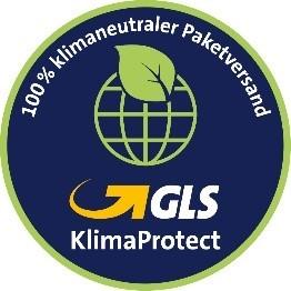 GLS-Klima-Protect