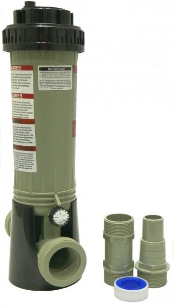 Automatischer Chlordosierer 1,9 kg