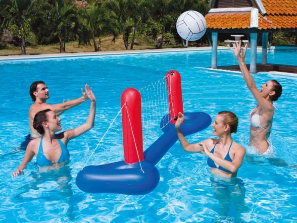 Volleyball Set von Bestway
