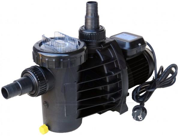 Filterpumpe Speck ProPump 7