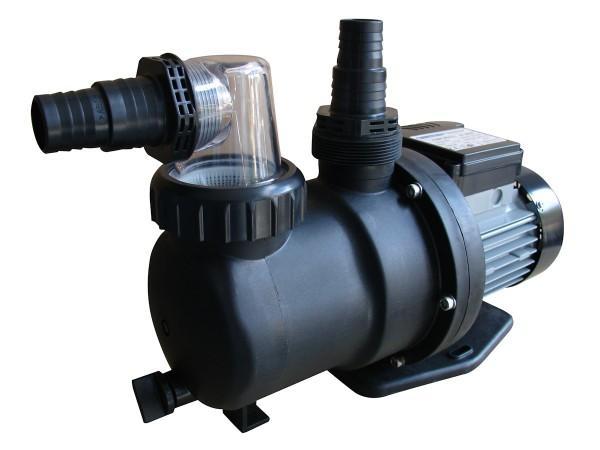 Filterpumpe SPS 50-1