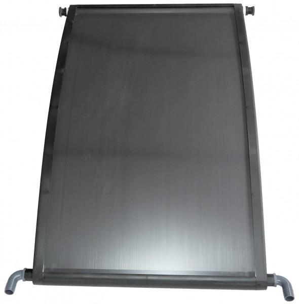 Solarabsorber Lux 800