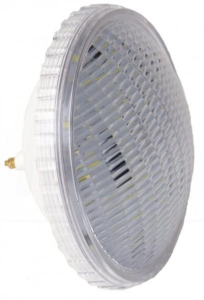 LED Leuchtmittel Birne PAR56 weiß