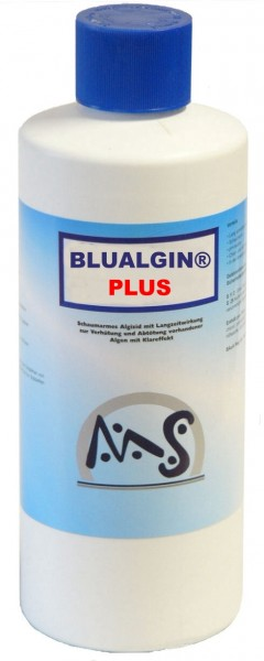 Blualgin ® Algenschutz PLUS 1 Liter