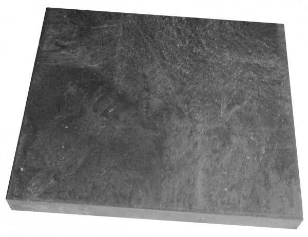 Filterplatte für Pumpe 31 x 33 cm
