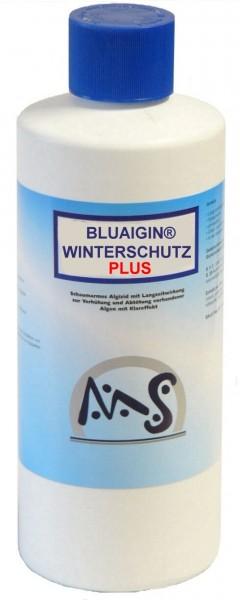 Blualgin ® Winterschutz Plus 1 Liter