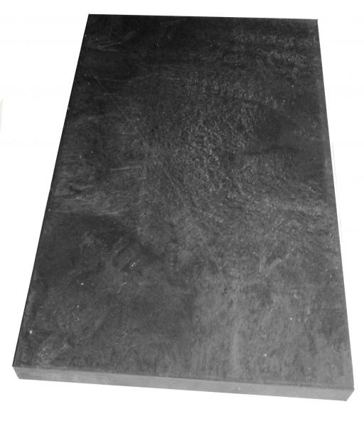 Filterpalette 835 x 500 mm