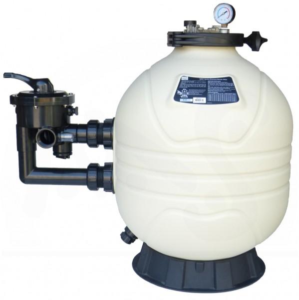 Filterkessel Ikarus MFS20 500 BV