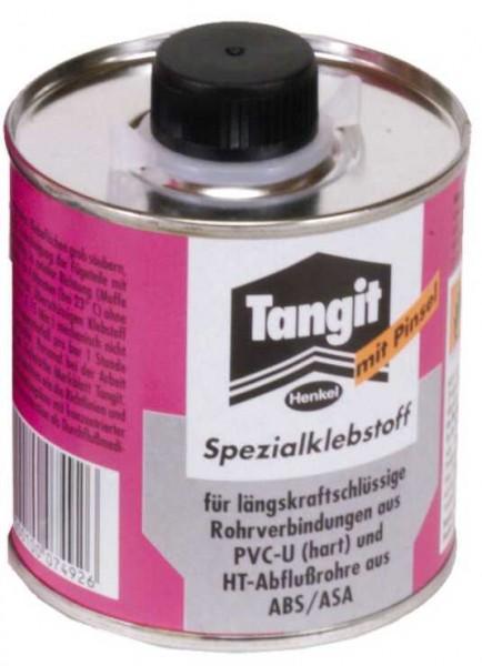 Tangit Spezialkleber 240 g Dose