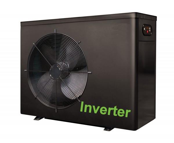 Wärmepumpe Inverter Comfort Line IL 17